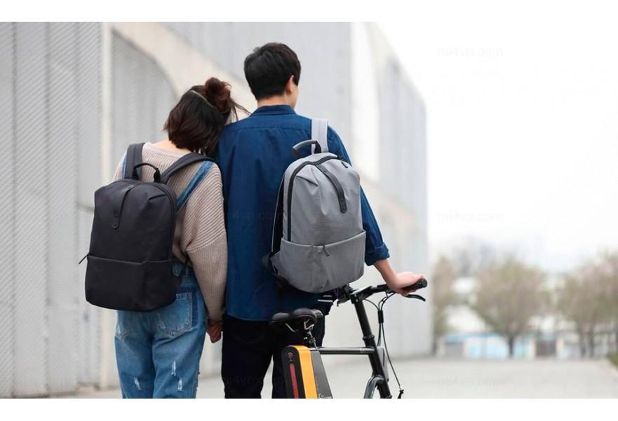 Как выбрать городской рюкзак?