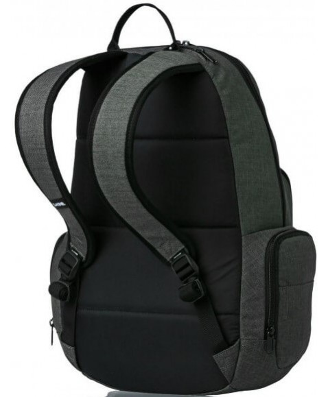 Рюкзак DAKINE Atlas 25L Carbon