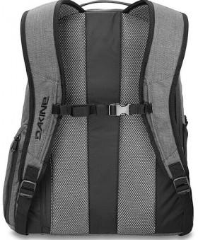 Рюкзак мужской Dakine 101 29L Carbon