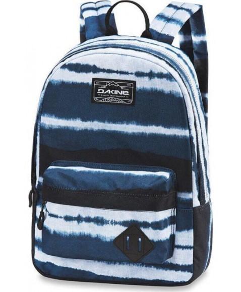 Рюкзак DAKINE 365 12L Resin Stripe