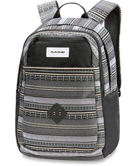 Рюкзак DAKINE EVELYN 26L Zion
