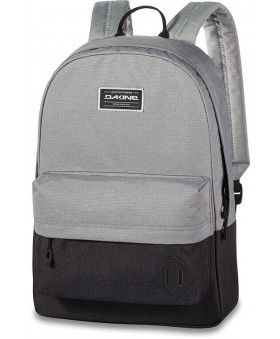 Рюкзак DAKINE 365 PACK 21L Laurelwood