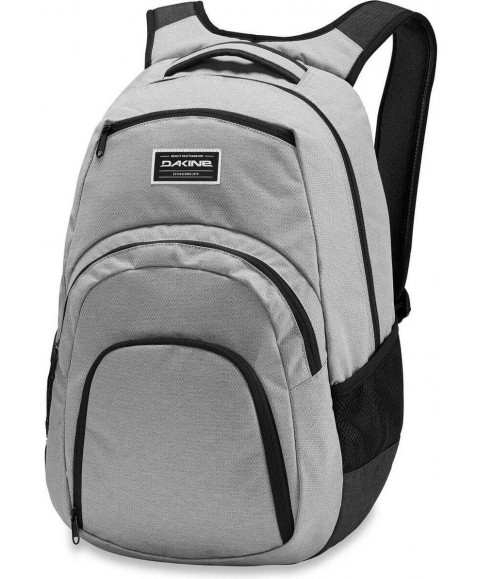 Рюкзак DAKINE CAMPUS 33L Laurelwood