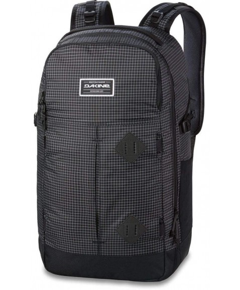 Рюкзак мужской Dakine Split Adventure 38L Rincon