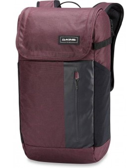 Рюкзак Dakine Concourse 28L Plum Shadow