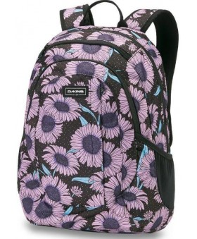 Рюкзак женский DAKINE Garden 20L night flower