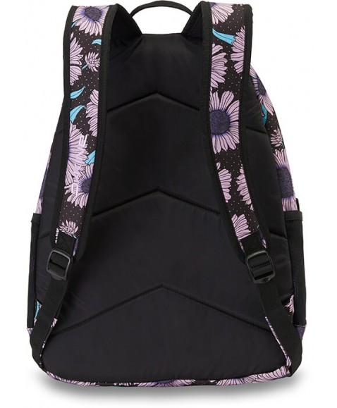 Рюкзак DAKINE DAKINE OHANA 26L Night Flower