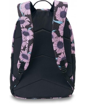 Рюкзак DAKINE EVELYN 26L Night Flower