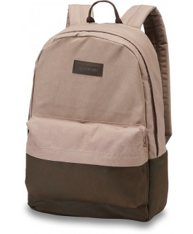 Рюкзак DAKINE 365 PACK 21L Elmwood