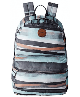 Рюкзак Dakine 365 Pack 21L Pastel Current