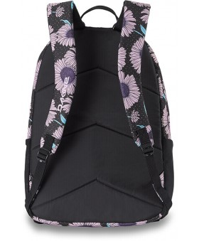Рюкзак DAKINE BYRON 22L Night Flower