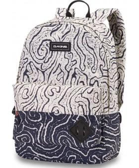 Рюкзак DAKINE 365 Pack 21L lava tubes
