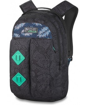 Рюкзак мужской Dakine MISSION SURF 25L South Pacific