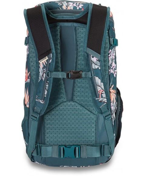 Рюкзак туристический DAKINE CANYON 24L Waimea Pet