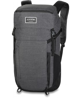 Рюкзак DAKINE CANYON 28L Carbon Pet