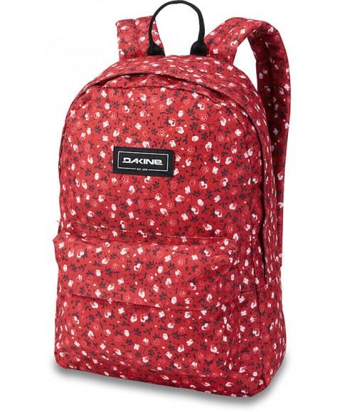 Рюкзак Dakine 365 Mini 12L Crimson Rose