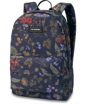 Рюкзак DAKINE 365 PACK 21L Botanics Pet