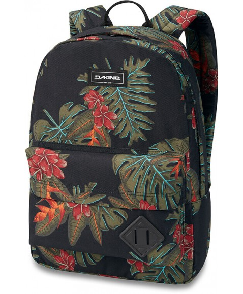 Рюкзак DAKINE 365 PACK 21L Jungle Palm