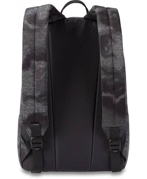 Рюкзак DAKINE 365 PACK 21L Ashcroft Black Jersey