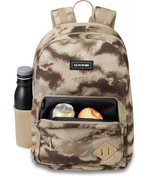 Рюкзак DAKINE 365 Pack 30L ashcroft camo