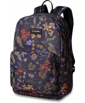 Рюкзак Dakine 365 Pack 30L Botanics Pet