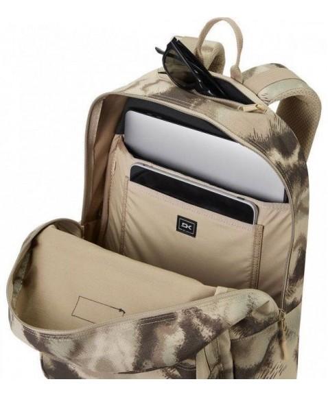 Рюкзак Dakine 365 Pack 30L Woodrose