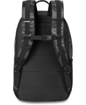 Рюкзак Dakine 365 Pack DLX 27L Ashcroft Black Jersey