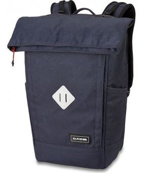 Рюкзак Dakine Infinity Pack 21L Night Sky