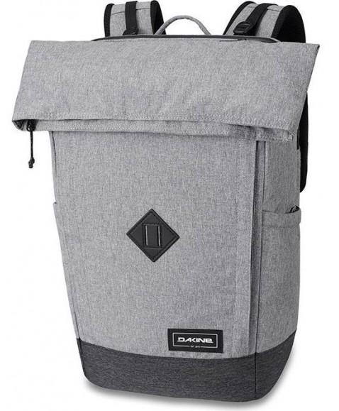 Рюкзак Dakine Infinity Pack 21L Greyscale