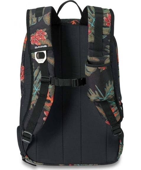 Рюкзак Dakine Party Pack 28L Jungle Palm