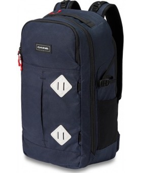 Рюкзак мужской Dakine Split Adventure 38L Night Sky