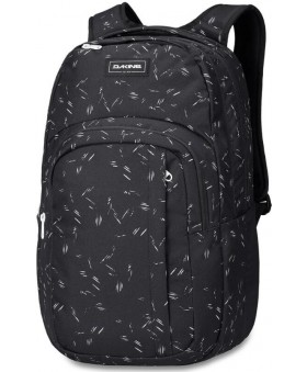 Рюкзак DAKINE Campus L 33L slash dot new