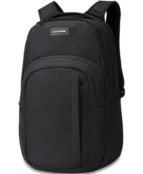 Рюкзак DAKINE Campus 33 black new