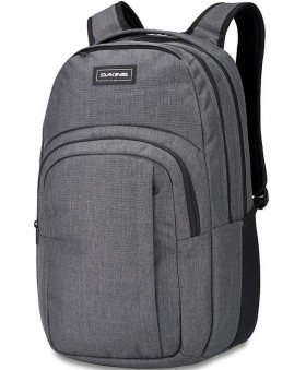 Рюкзак DAKINE Campus 33L carbon new