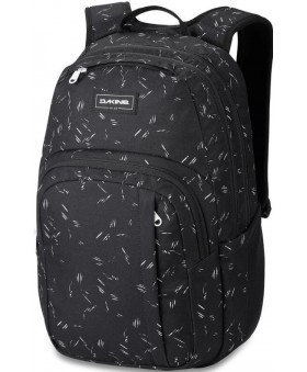 Рюкзак DAKINE Campus M 25L slash dot