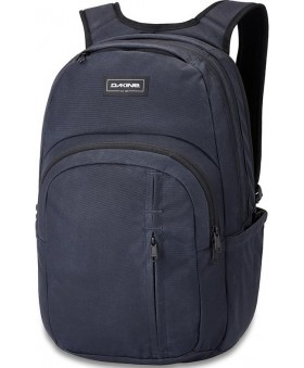 Рюкзак мужской DAKINE Campus Premium 28L night sky