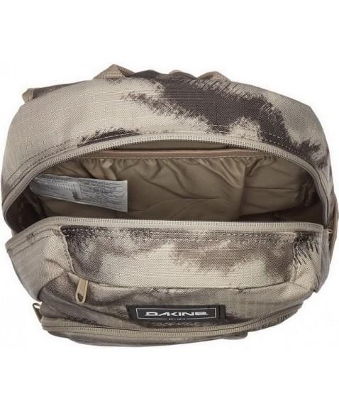 Рюкзак унисекс DAKINE Campus S 18L Ashcroft Camo