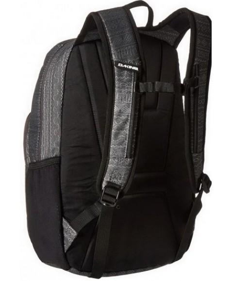 Рюкзак унисекс DAKINE Campus S 18L hoxton