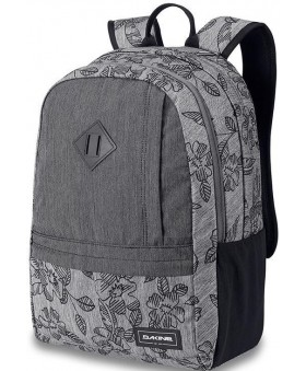 Рюкзак женский Dakine Womens Essentials 22L Azalea