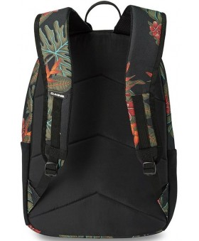 Рюкзак женский Dakine Womens Essentials 22L jungle palm