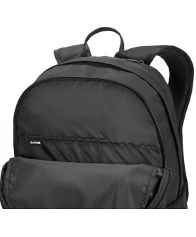Рюкзак женский Dakine Womens Essentials 22L Black