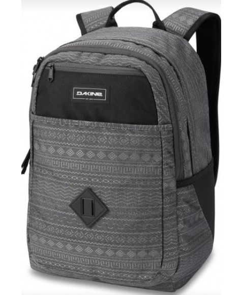 Рюкзак женский Dakine Womens Essentials 26L Hoxton