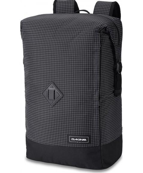 Рюкзак мужской Dakine INFINITY Pack LT 22L rincon