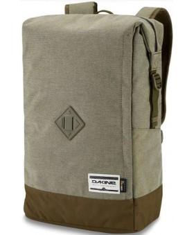 Рюкзак Dakine INFINITY Pack 22L r2r olive
