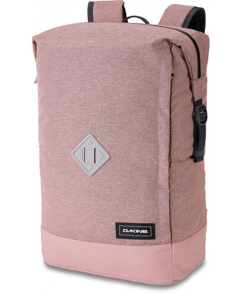 Рюкзак Dakine INFINITY Pack LT 22L Woodrose