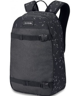 Рюкзак DAKINE URBN MISSION PACK 22L slashdot