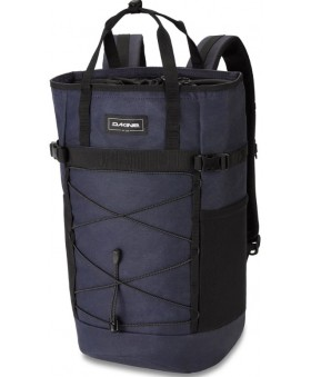 Рюкзак Dakine WNDR CINCH PACK 21L night sky