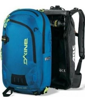 Накладка на рюкзак DAKINE ABS VARIO COVER 25L portway