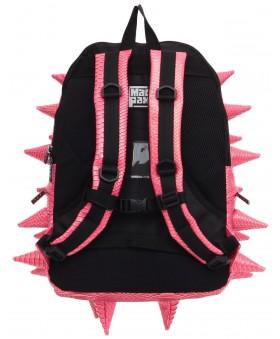 Рюкзак MadPax Gator Full LUXE Pink