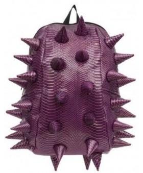 Рюкзак MadPax Gator Full LUXE Purple